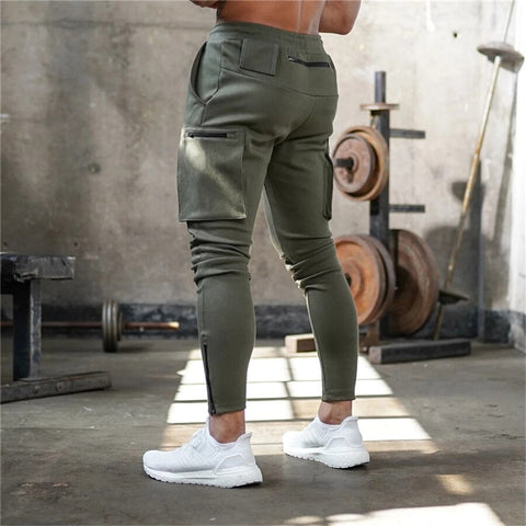 Image of Jogger BeFit Army™