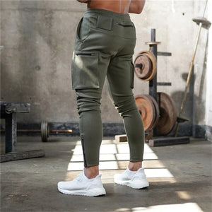 Jogger BeFit Army™