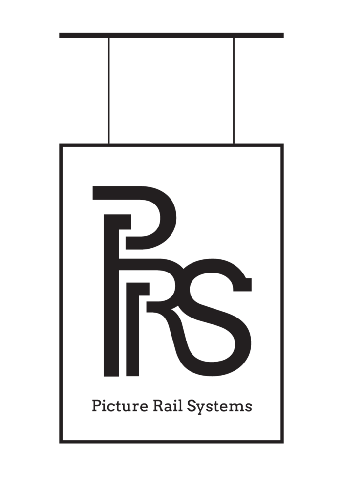 Picture Rail Systems