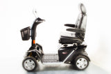 Pride Colt Executive Large All Terrain Used Mobility Scooter Off Road