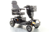 Freerider Landranger XL8 Used Electric Mobility Scooter All-Terrain Off-Road 8mph