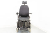 2016 Invacare TDX SP2 Wheelchair Powerchair 8mph Electric Riser Tilt Recline Leg RaiserMobility
