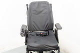 Invacare Bora Spectra XTR3 Electric Wheelchair Powerchair Tilt Recline LiNX