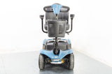 2018 Rascal Vista DX Electric Mobility Scooter Mid Size Transportable 4mph