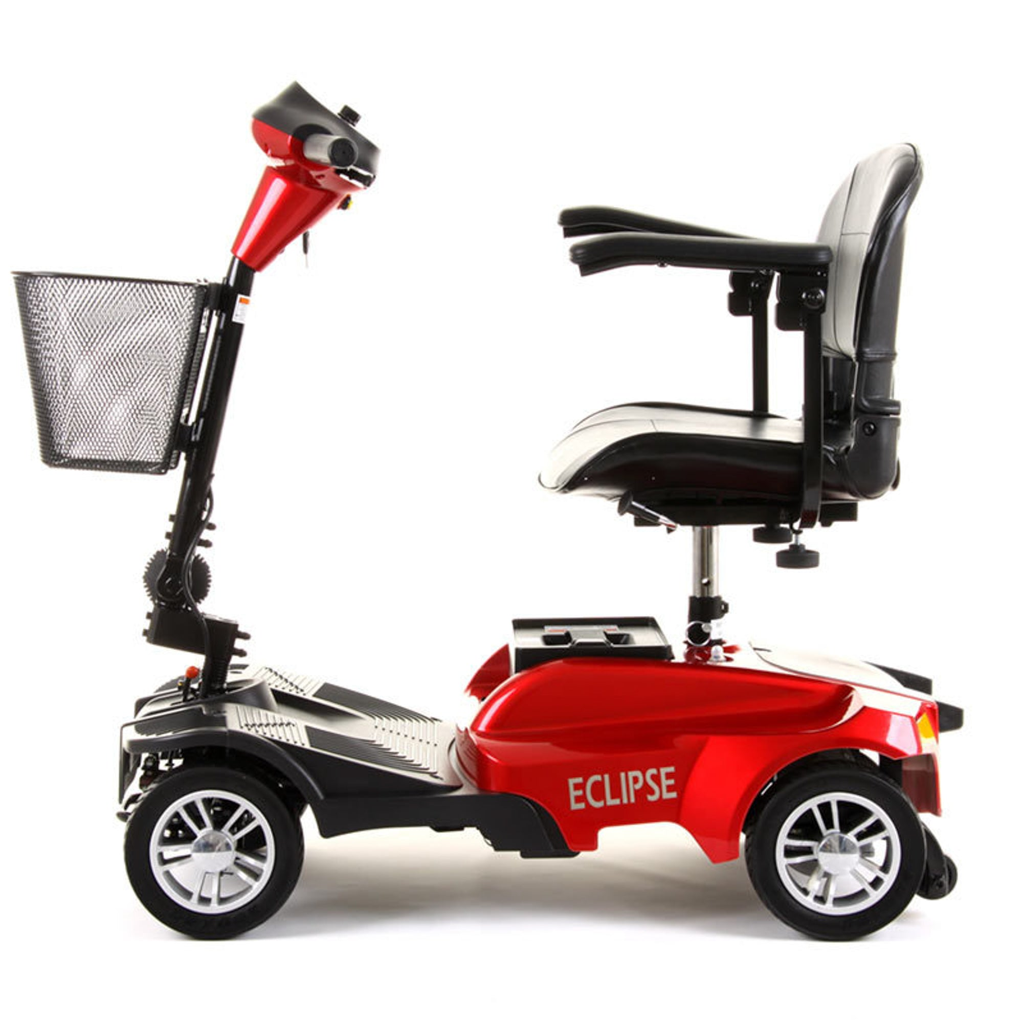 CareCo Eclipse Travel Boot Electric Mobility Scooter Small