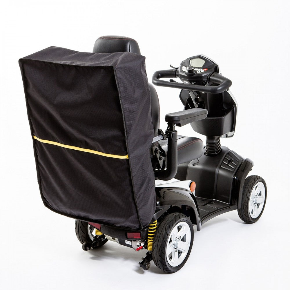 ScooterPac Fold Away Canopy