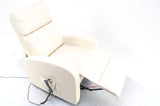 New Restwell Dual Motor Rise & Recline Chair from Drive DeVilbiss in Cream