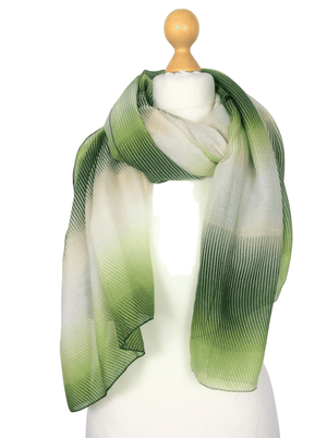 Load image into Gallery viewer, LAYLA TIE DYE SCARF