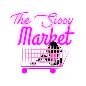 The Sissy Market