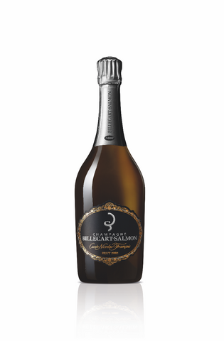 BILLECART - SALMON, NICOLAS FRANCOIS 2006