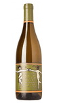 CHARDONNAY MERRY EDWARDS, OLIVET LANE, RUSSIAN RIVER 2013