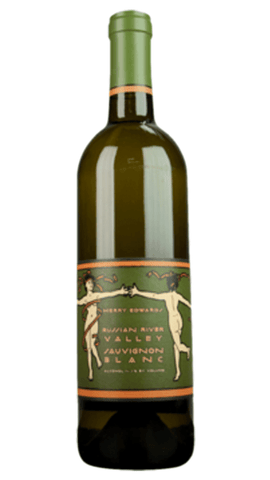 SAUVIGNON BLANC MERRY EDWARDS, RUSSIAN RIVER 2015