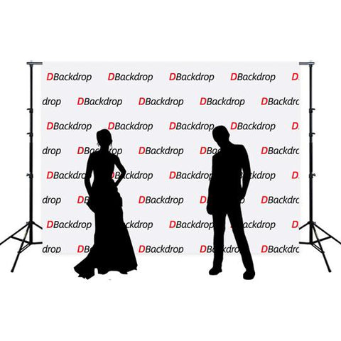 Custom Trade Shows Backdrop Custom Promotional Events Backdrop UK