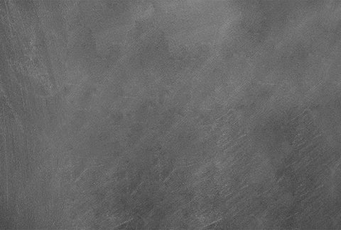 Abstract Background Grey Wall Chalkboard D631
