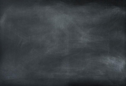 Abstract Textured Black Gray Background Chalkboard backdrop UK D635