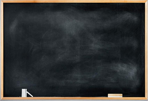 Abstract Blackboard Photo Background D637