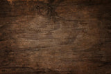 Abstract Brown Wood Texture for Photography DBD-19459