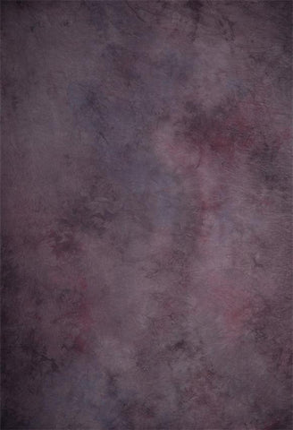 Abstract Texture Portrait Photography Studio Backdrop GC-149
