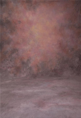 Abstract Texture Portrait Photo Booth Backdrop GC-152