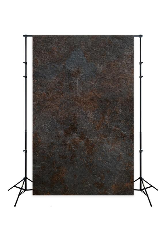 Photography backdrop UK Abstract Texture Portrait Photo Shoot  J02957
