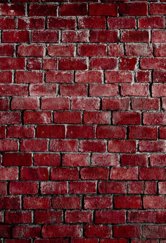 Old Brick Wall Backdrops for Photo Studio