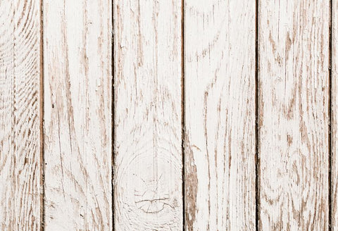 Wood Texture Photography backdrop UK for Photo Studio LM-H00180