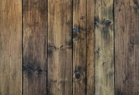 Grunge Wood Picture backdrop UK LM-H00188