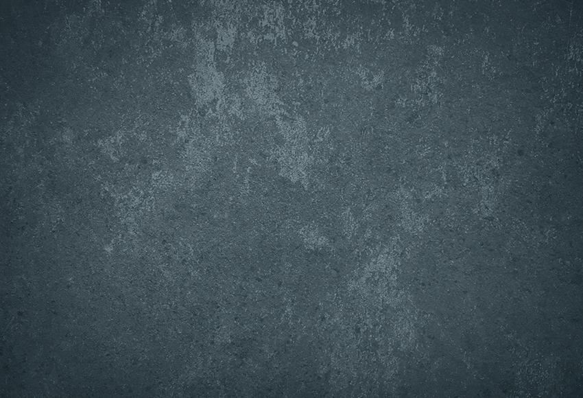Abstract Texture  Photo Backdrop UK for Photographers M010