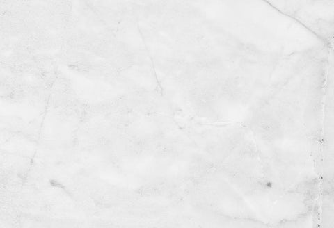 Marble Texture White Studio Backdrop for Photography M082