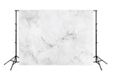 Photo Backdrop Marble Texture  Backdrop for Photography M086