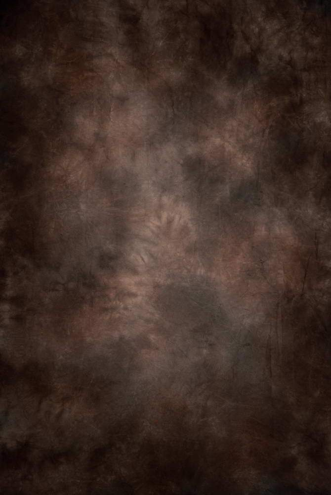 Black Old Master Abstract Photography backdrop UK MR-2153