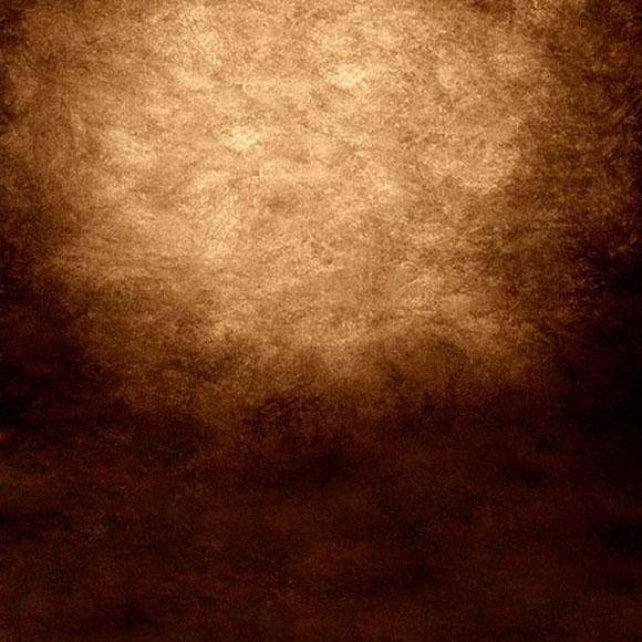Portrait Photography Brown Abstract backdrop UK  S-2881