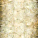 Abstract Brown Photo Booth backdrop UK for Photo Studio S-2882