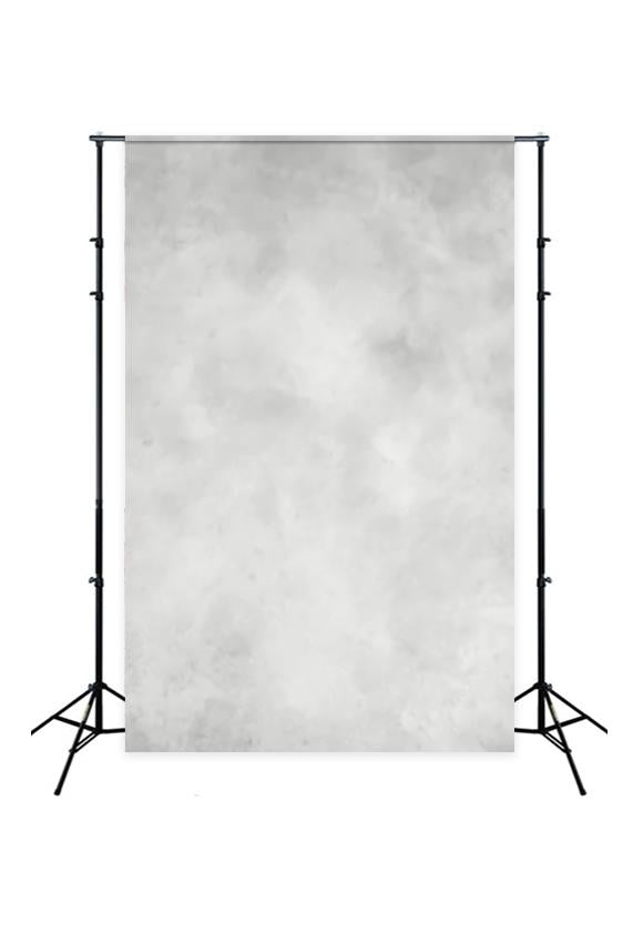 White Abstarct Texture  Photography backdrop UK SH241