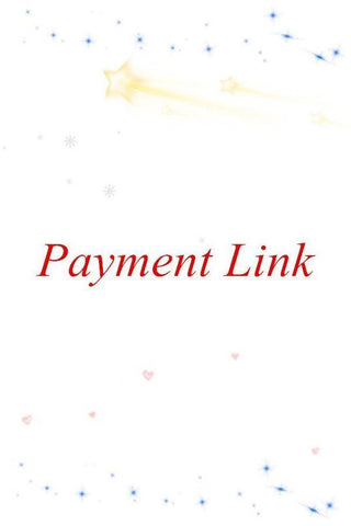 Payment Link UK