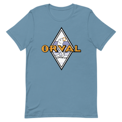 Orval - Unisex T-Shirt