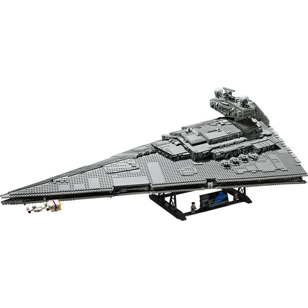 Imperial Star Destroyer™