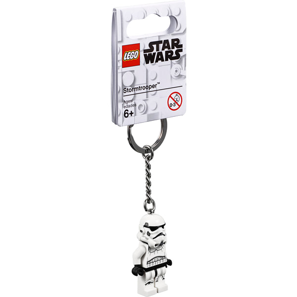 Stormtrooper™ Key Chain