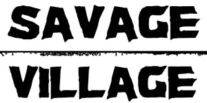 Savage Village