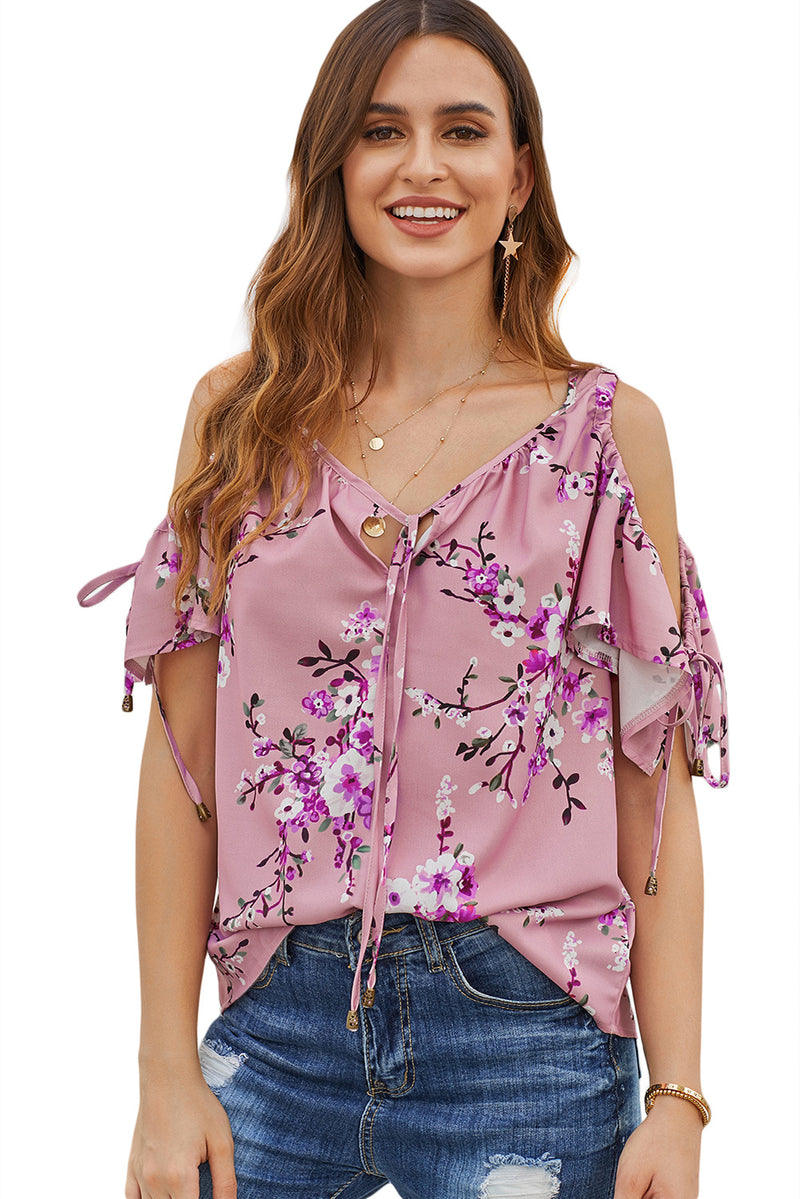 Rose Love Stitch Lifetime of Love Top - GHA Discount