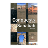 CONQUESTS OF THE SAHABAH (2 VOLUMES)