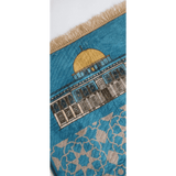 Kids Prayer Rug | Al-Isra