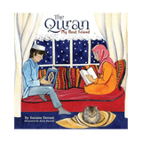 QURAN: MY BEST FRIEND