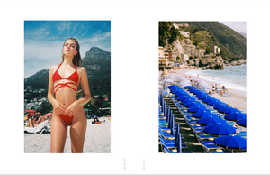"Load image into Gallery viewer, S&S Shelflife No.2 ""Summer"""