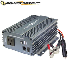 Load image into Gallery viewer, PowerBright Pure Sine Power Inverter 150 Watt main image