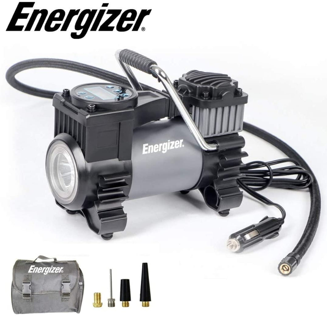 edc12035-energizer-portable-air-compressor-tire-inflator-120-max-psi-lcd-display-and-carrying-case