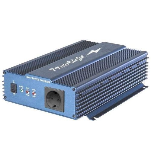 PowerBright EPS1000-12V - 1000 Watt  main image