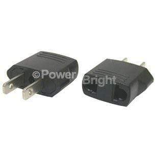 PowerBright GS-101 main image