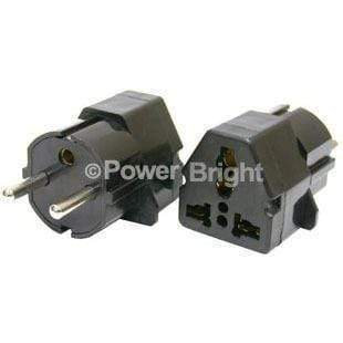PowerBright GS-18 main image