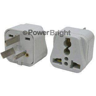 PowerBright GS-3 main image